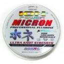 ION POWER MICRON EN 1000 MTS
