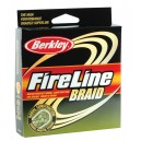 TRENZAO BERKLEY FIRELINE BRAID
