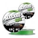 ASARI MASARU SPIN 300MTS