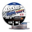 ASARI MASARU JIGGING COLOR 300MTS