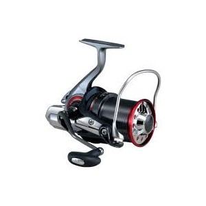 DAIWA TOURNAMENT SURF 45QD