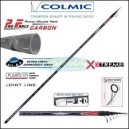 COLMIC PIUMA S-LIGHT 6 MTS