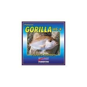 Tubertini Gorila UC4 150m