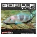 Tubertini Gorila Micro 0.214 mm