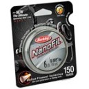 Berkley Linea Nanofil 270 m 0.02mm