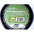 Daiwa Tournament specialist dynema braid 1000 m 60LBS