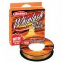 Berkley Whiplash Orange 270m