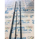 DAIWA SHORECAST SURF 33H