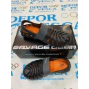 ZAPATILLAS SAVAGEAR SLIPPERS