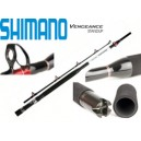 SHIMANO VENGEANCE STAND UP 2030