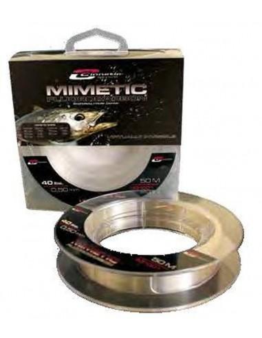 MIMETIC CINNETIC 0,90  50 METROS