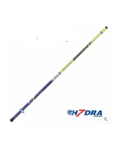 H7 DRA POWER ENERGY 8M
