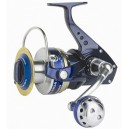 Daiwa Saltiga Z6500 Expedition