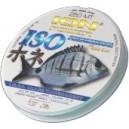 ISO PROFESSIONAL Fluorine 250m