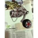 HART CUSTOM Z6000